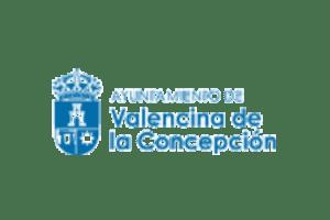Ayuntamiento Valenciana